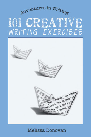 creative copywriting exercises This article has been excerpted from kick-ass copywriting in 10 easy steps by susan gunelius, available from entrepreneur press whether you're a small-business owner, a medium-size business owner, an ebay seller, or simply trying to break into the copywriting industry, understanding the.