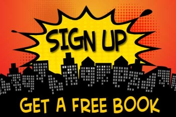 sign-up-get-a-free-book