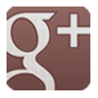 Melissa Donovan on Google Plus
