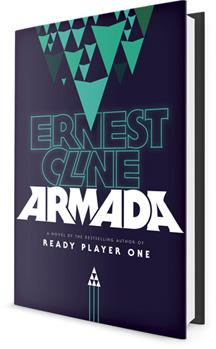 armada-by-ernest-cline